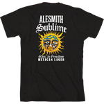 Load image into Gallery viewer, Sublime T-Shirt - Alesmith Brewing Company