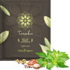 Tulsi & Spices Cold Infuse