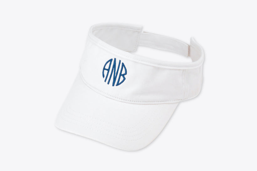 SHOP VISORS