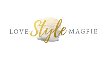 Love.Style.Magpie