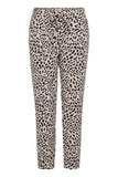 B.Young Rizetta Cropped Joggers
