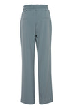 B.Young Danta Wide Leg Pants