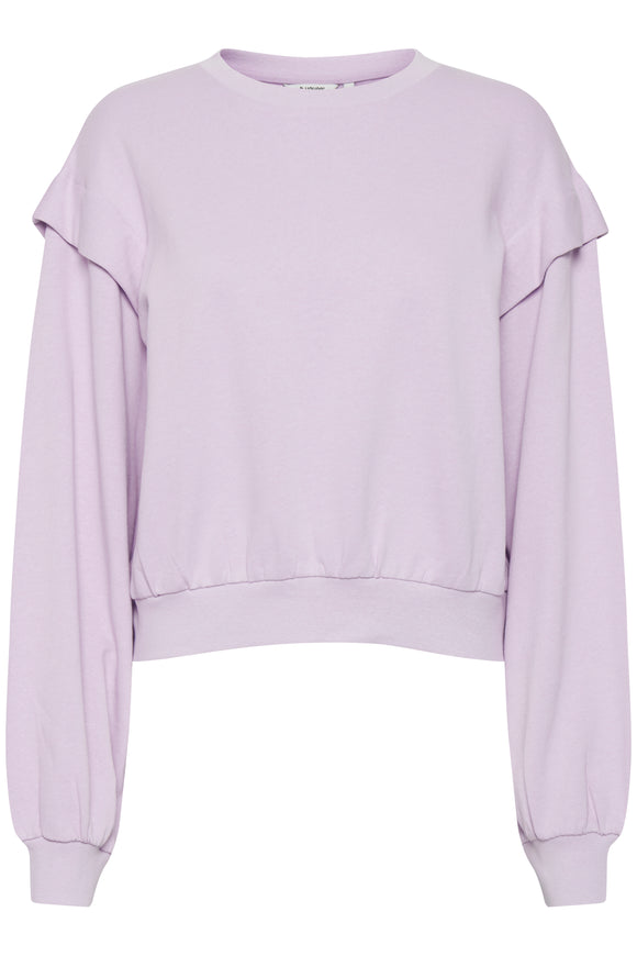 B.Young Tatara Sweatshirt
