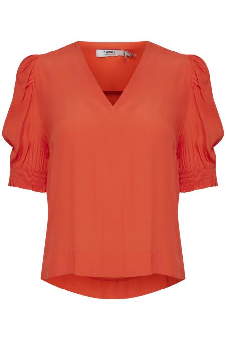 B.Young Flaminia Blouse