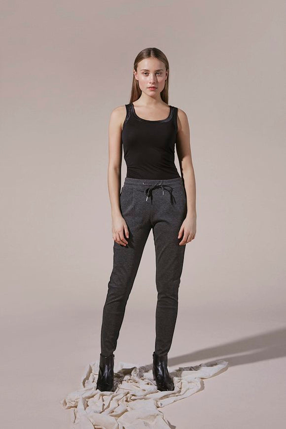 ICHI Kate Joggers ~ Various Colours