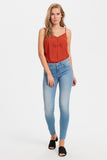B.Young Lola Luni Jeans- Light Blue