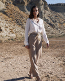 Grace & Mila Charlot Pants