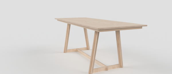 Aldo Dining Table