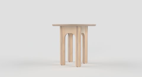 Lea Side Table