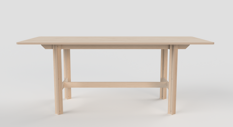 Nelson Dining Table