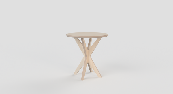 Sara Side Table