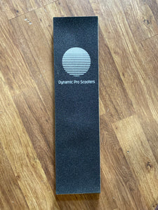 DYNAMIC Sunset Grip Tape