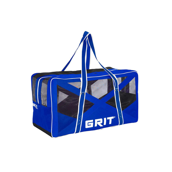 "Grit Inc. Airbox Multi-Sport Carry Mesh Duffle Bag 36"" AIR1-036-TO (Toronto)"