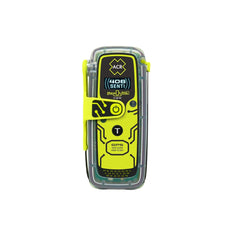 ACR ResQLink View - Buoyant GPS Personal Locator Beacon (Model PLB-425)