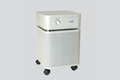 AustinAir - HealthMate Medical Grade Air Purifier