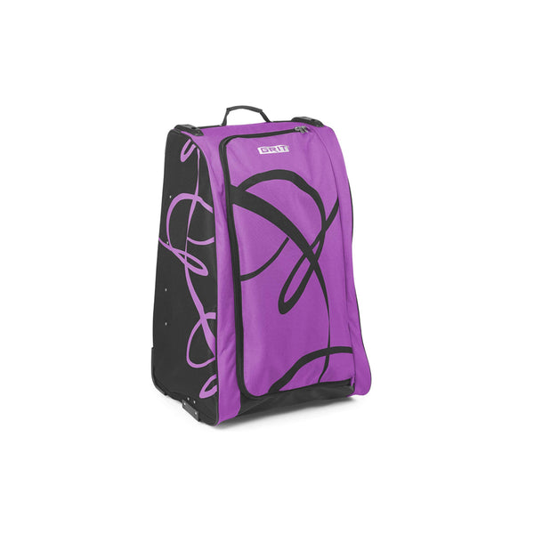 Grit DT2 - Dance Tower Bag