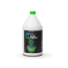 Lost Coast Plant Therapy 1 Gallon - Natural Miticide, Fungicide, Insecticide, Kills on Contact Spider Mites, Powdery Mildew