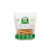 Lucky Premium Treats Chicken Wrapped Rawhide Chews with Real Chicken Breast. - 100 chews