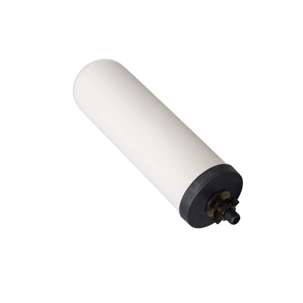 Propur replacement filter