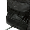 Grit Choice Wheeled Hockey Bag 36""