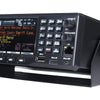 Uniden SDS200 Advanced X Base - Mobile Digital Trunking Scanner