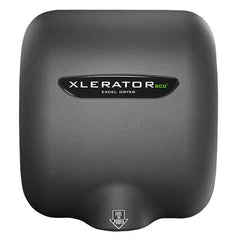 XLERATOR - ECO 1.1N Automatic Hand Dryer