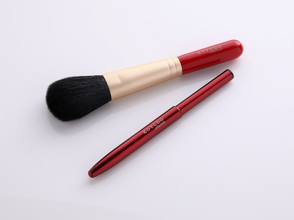Makeupbrushset_Cheek_Lipbrush