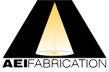 AEI Fabrication