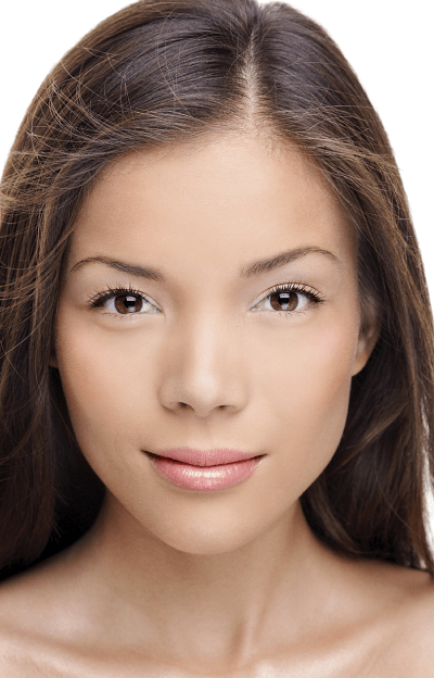 How to get soft, glowing skin and the no-makeup, makeup look