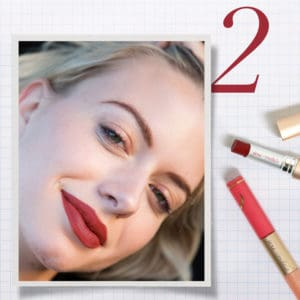 red lipstick hacks, bold red lips, bright red lipstick, classic red lipstick