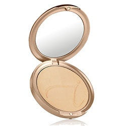 A PurePressed Base Foundation compact