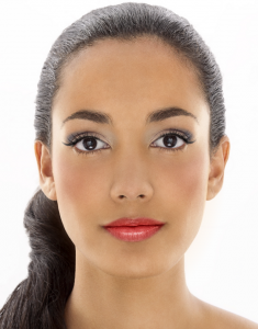 How To Get The Perfect Summer Party Makeup Look Jane Iredale