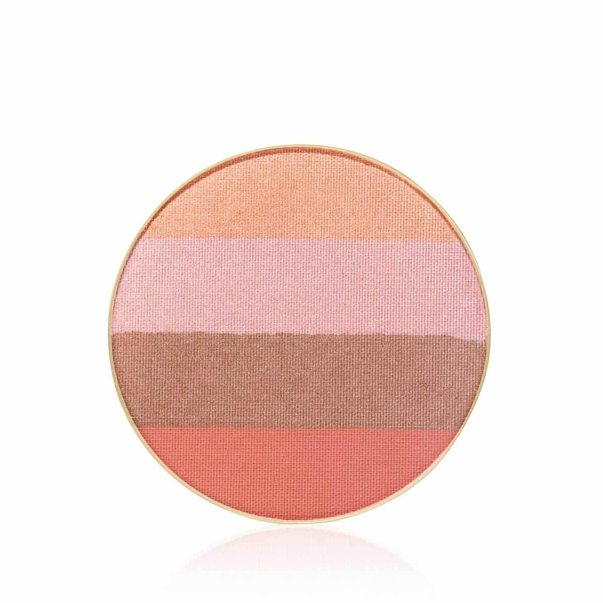 Peaches & Cream Bronzer Refill