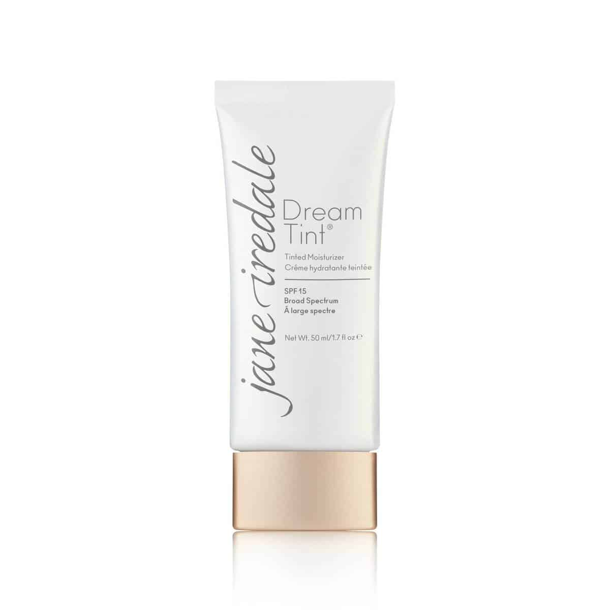 Light Dream Tint Tinted Moisturizer