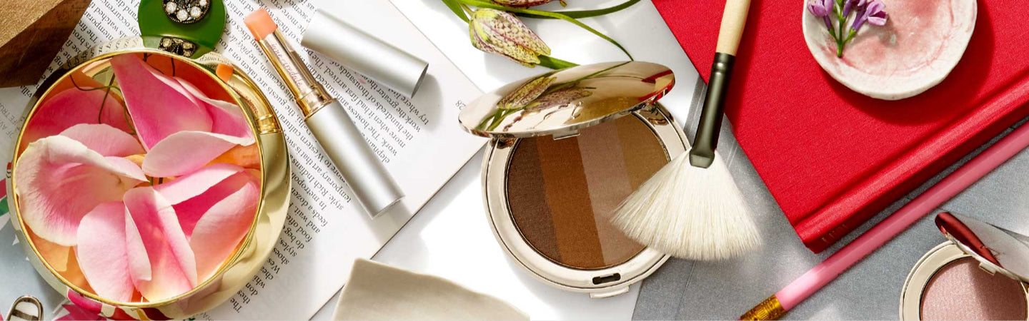 jane iredale beauty rewards