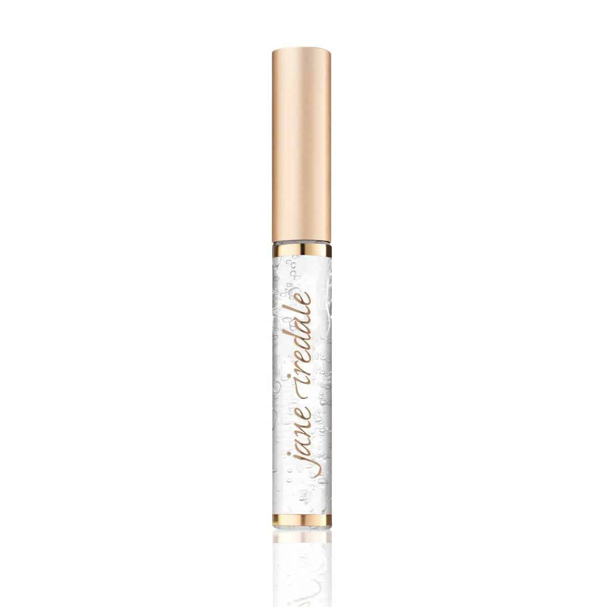 Clear PureBrow Brow Gel