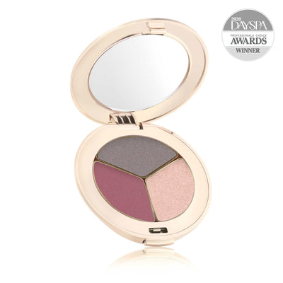 PurePressed® Eye Shadow Triple