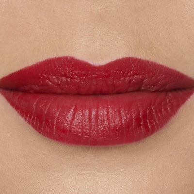 Triple Luxe Long Lasting Naturally Moist Lipstick™