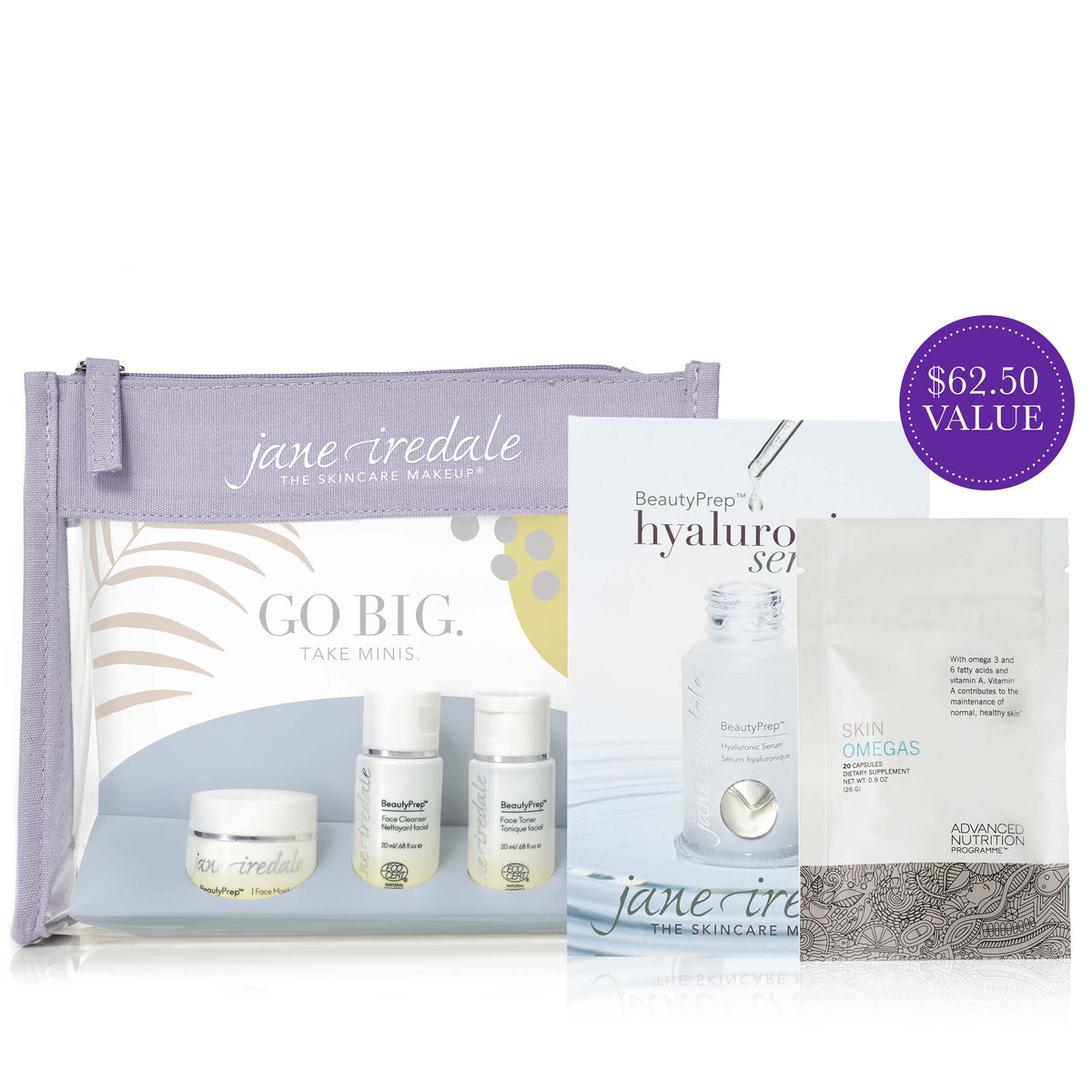 skincare-essentials-kit
