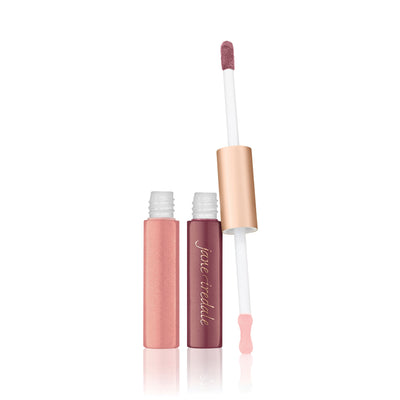 Lip Fixation® Lip Stain/Gloss