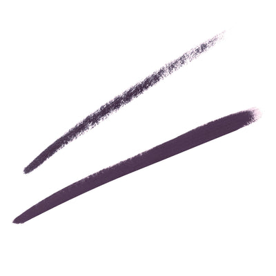 Mystikol® Powdered Eyeliner