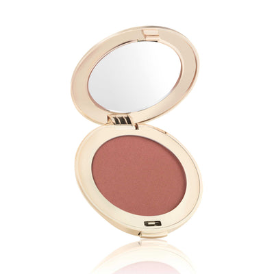 PurePressed® Blush