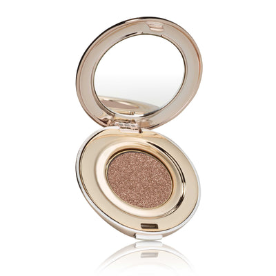 PurePressed® Eye Shadow