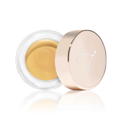 Smooth Affair® for Eyes Eye Shadow/Primer