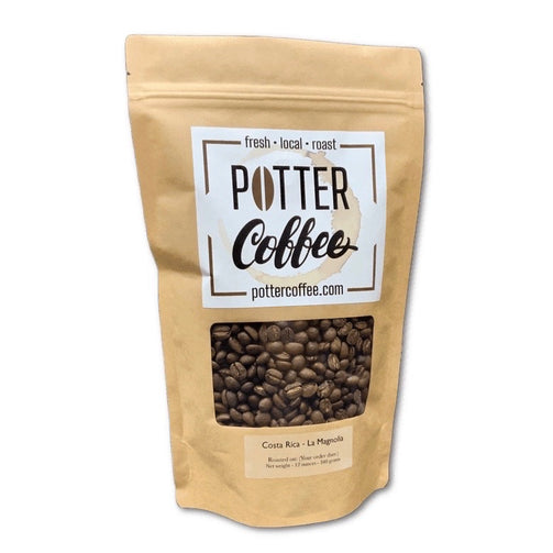 Single Origin | Fresh Roasted Coffee | Free Local Delivery