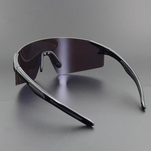 3 in 1 Sport Glasses - theagame.co