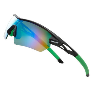 5 in 1 Sport Glasses - theagame.co