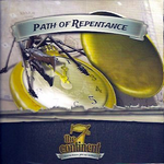 The 7th Continent: Path of Repentance Expansion