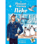 A Pleasant Journey to Neko