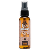 KOI Naturals CBD Spray for Pets | CBD Pet Spray